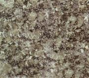 Fountaine Green Granite