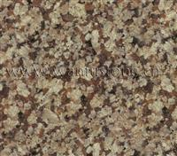 Green Jiangxi Granite