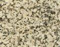 Putian Rust - Putian Yellow Granite