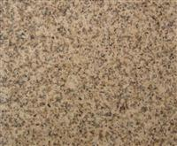 Vietnam Rust Granite