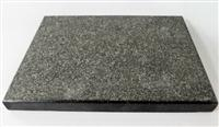 G342,shanxi black,G342 granite tiles,china supplier of G342