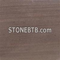 Moca Purple Sandstone