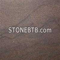 Moca Purple Sandstone_Cross Cut