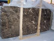 Emperador Dark Slabs