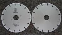 "5""/125mm  Marble Saw Blade"