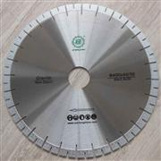 Granite Saw Blade, Bridge Saw Blade, Silent Core for Granite