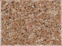G356 Noble red granite