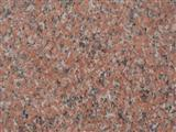 g386 shidao red granite