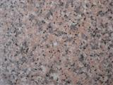g367 pingdu cherry pink granite