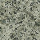 blue leopard green granite