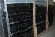 Chinese Marble Slabs