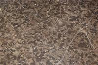 "Chinese Marble Slab ""Black and Gold"""