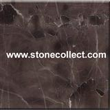 China Brown Marble Tiles,Slabs