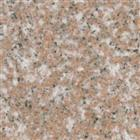 G663 Granite pink color granite tile