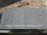 Grey Lava Stone for Pavement