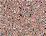 Frisk Red Granite ,Yongding Red - G696 Granite