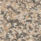 G657 Granite yellow color granite tile