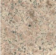 G611 Granite pink color granite tile