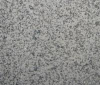 G655 Granite, Chinese White Granite