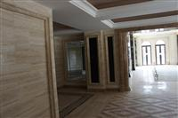 Beige Travertine, travertine wall tiles