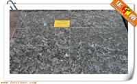 Silver Pearl, Blue Pearl Granite Tiles