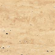 crema travertine marble tile