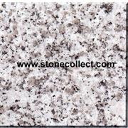 Silver grey G603 Granite tiles, slabs