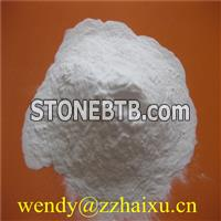 manufacturer abrasives white fused alumina/corundum powder