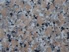 Xili Red Granite, China Rosa Granite