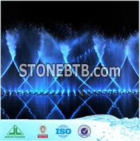 large outdoor water fountains Large Outdoor Water Fountain