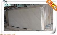 Chinese Yellow Sandstone