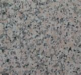 Xili Red Granite