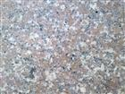 G648 Granite tiles and slabs