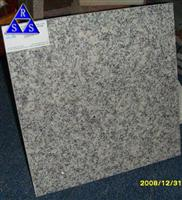 China G602 grey granite stone tile