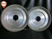 HOT SALE Resin Diamond Grinding Wheel