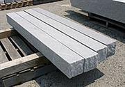 Granite Blocks d