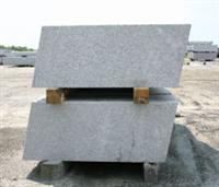 Granite Blocks f