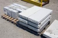 Granite Blocks c