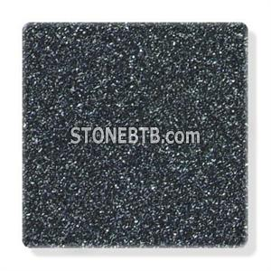 100 acrylic solid surface