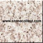 JX White Granite Tiles,Slabs