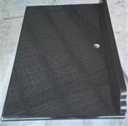 Black Pearl Granite Countertop of 61