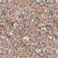 Red Granite peninsula pink G386