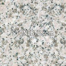 Oyster Pearl Granite G355