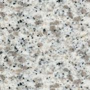 Sesame White Granite of G365