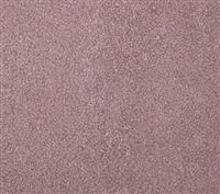 Purple Sandstone 2