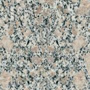 Red Granite Peanl Flower G383