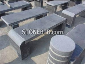 Stone Tables & benches