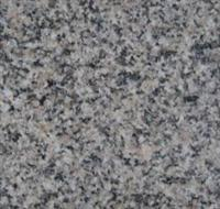 Grey Granite hhs