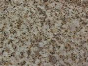 Golden Seasame Granite G388