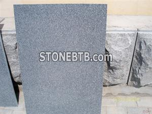 Grey Granite Tiles  of G343